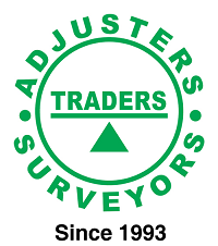 TRADERS ADJUSTERS & CARGO SURVEYORS INC.